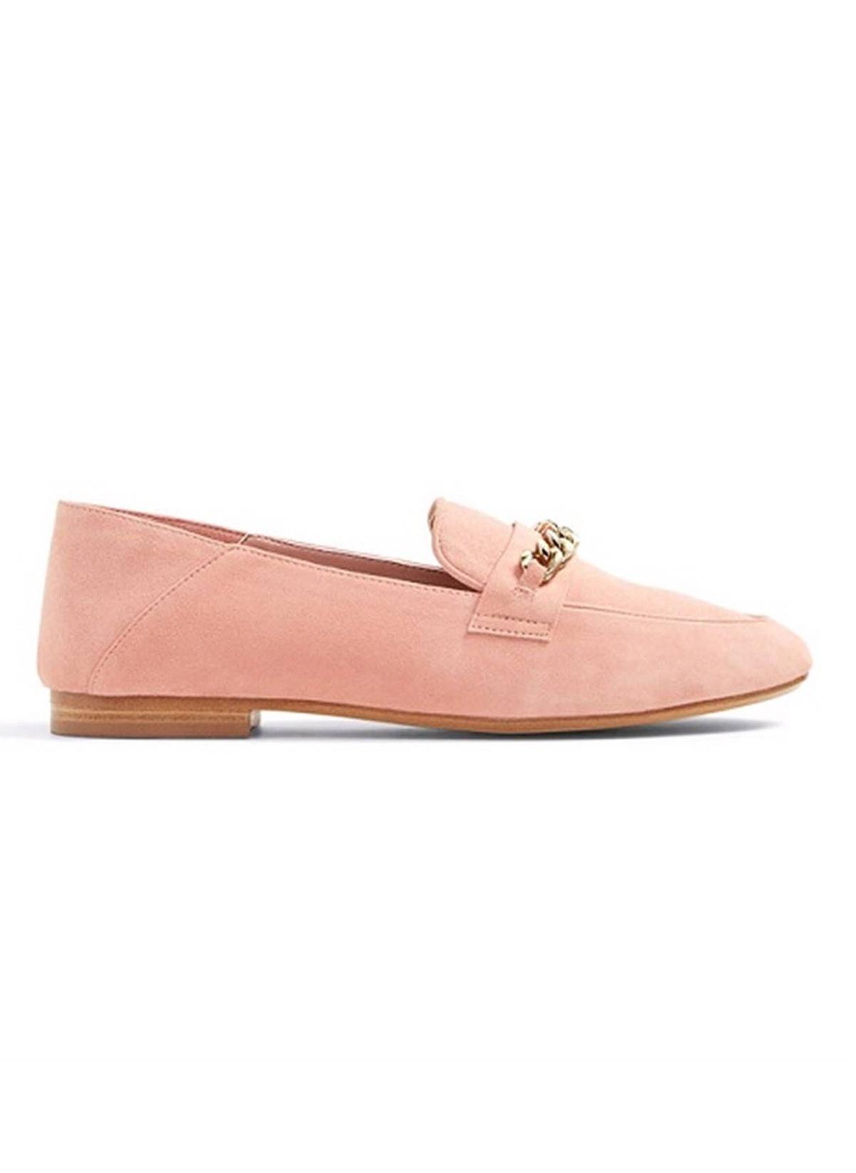 Aldo Loafer Ayakkabı Gemona Ayakkabı – 199.0 TL